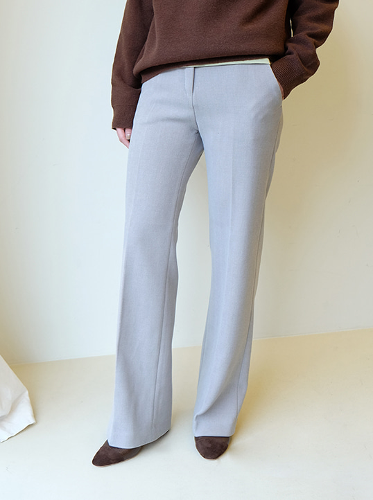 Herring Slacks(3color)