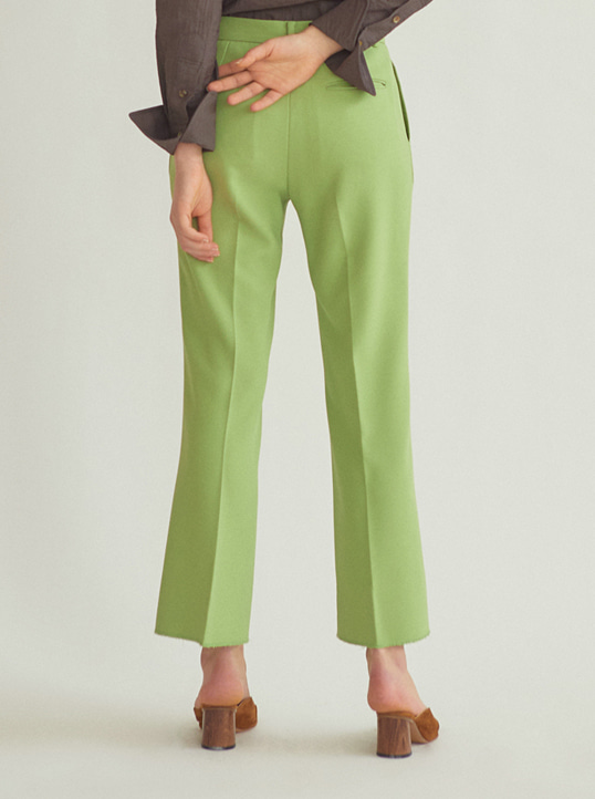 Miel Pants(4color)