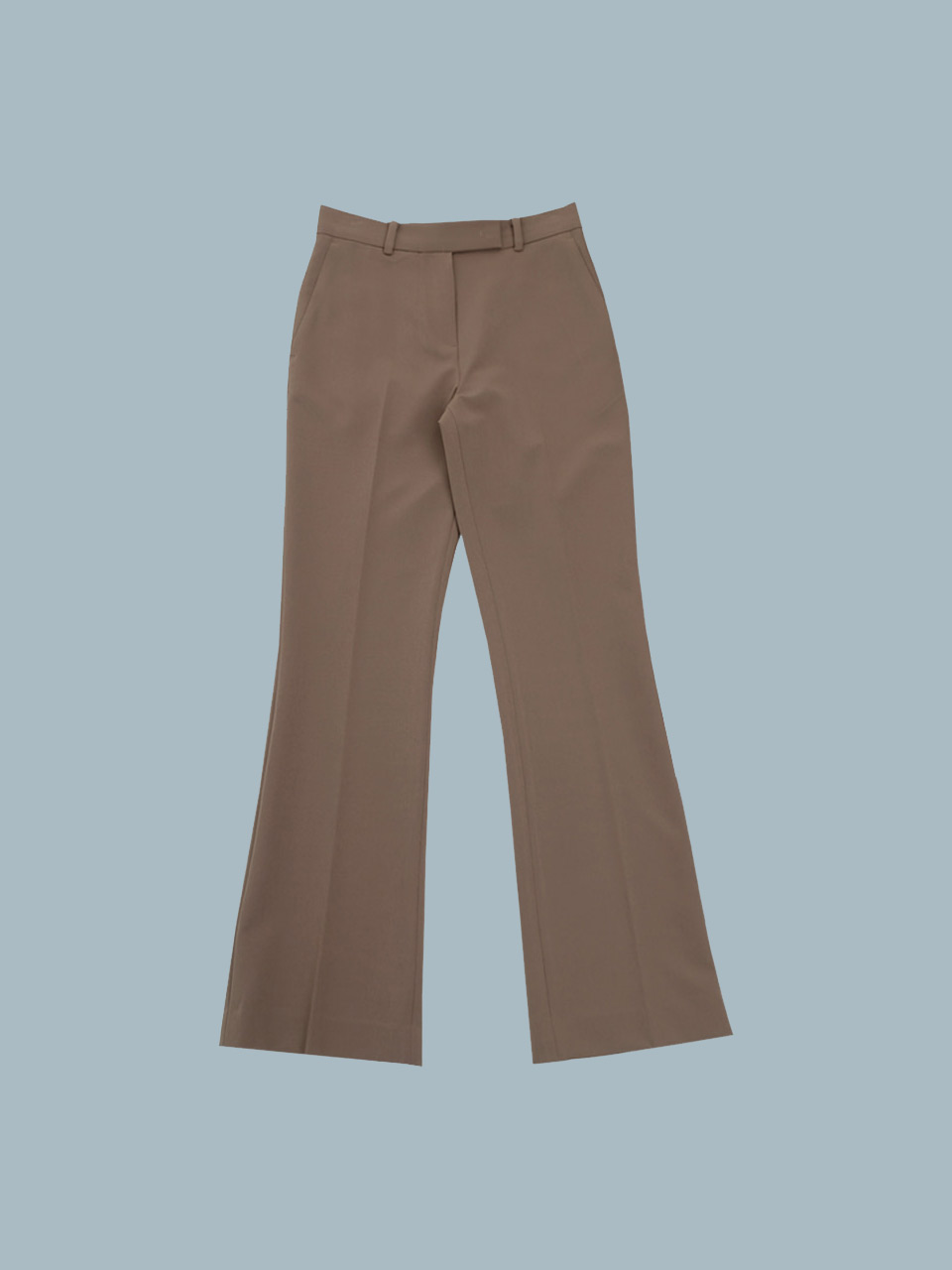 Roy Pants(4COLOR)