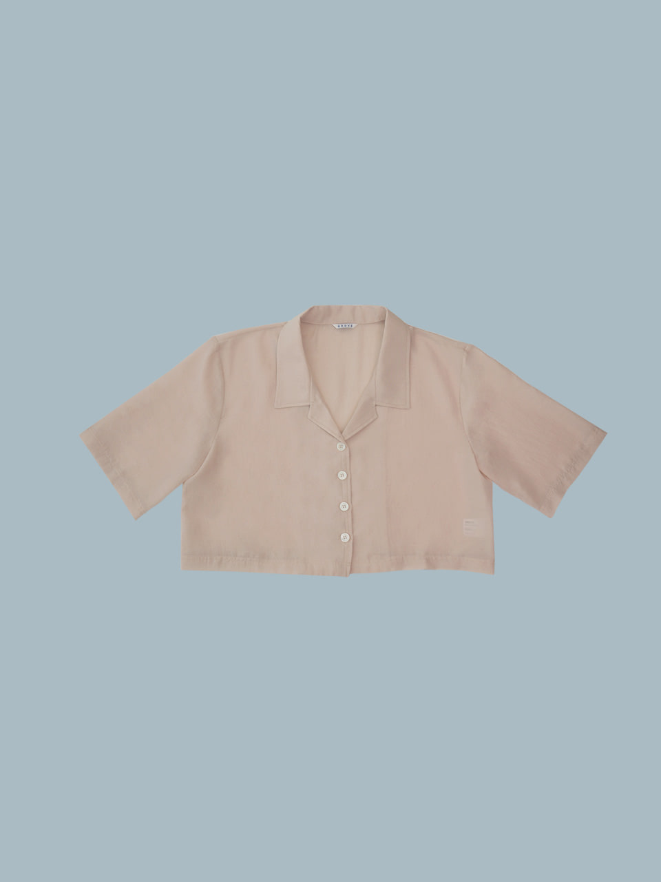 OR SHIRTS (BEIGE)