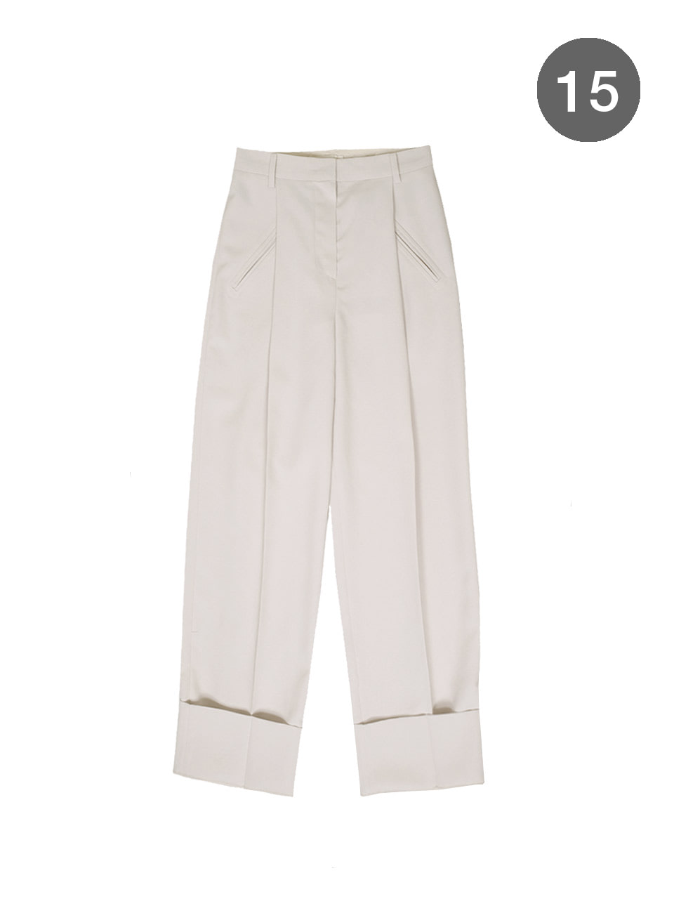 20ss BOW PANTS [3COLOR]