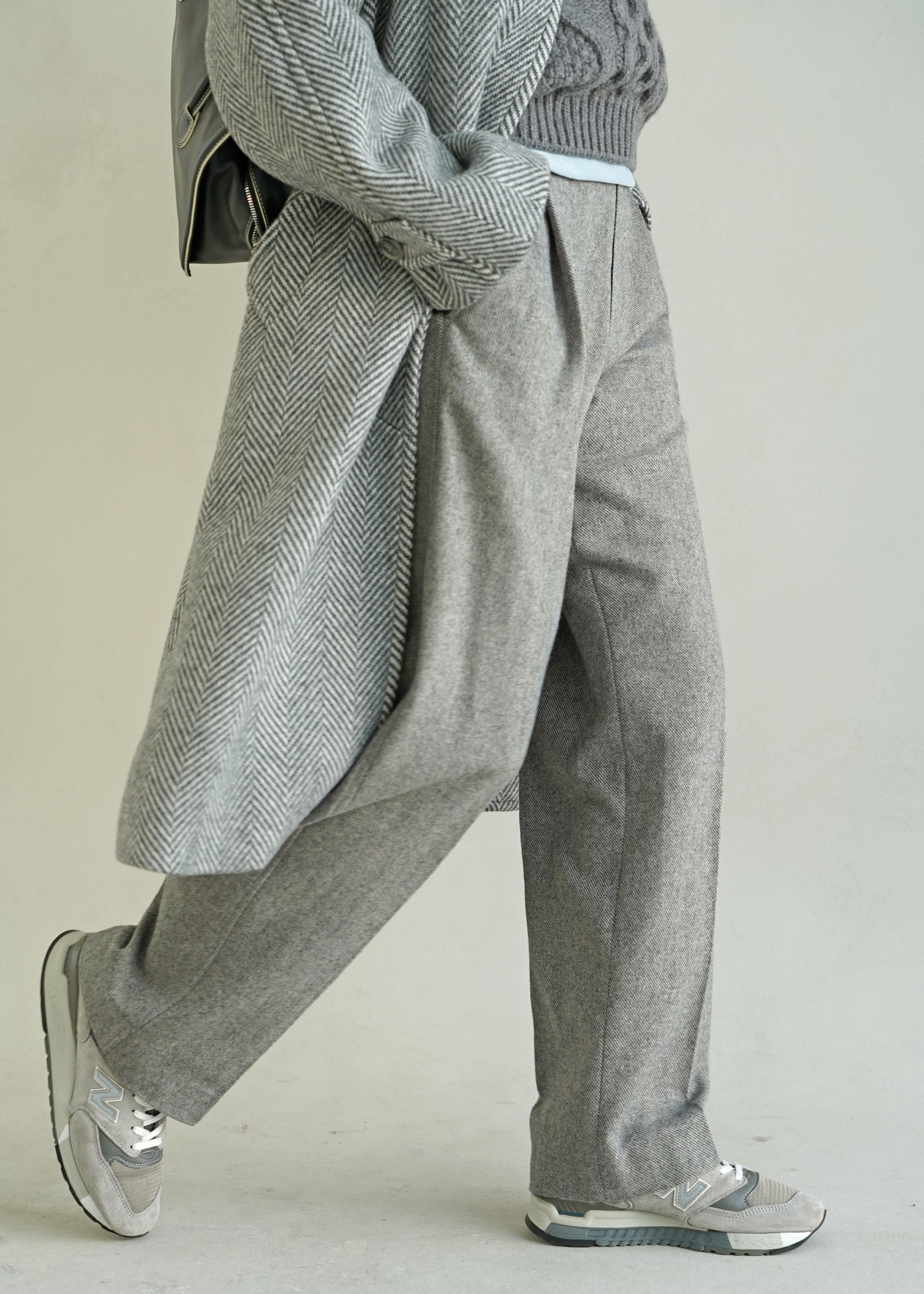 20W/T HALEY PANTS [3COLOR]
