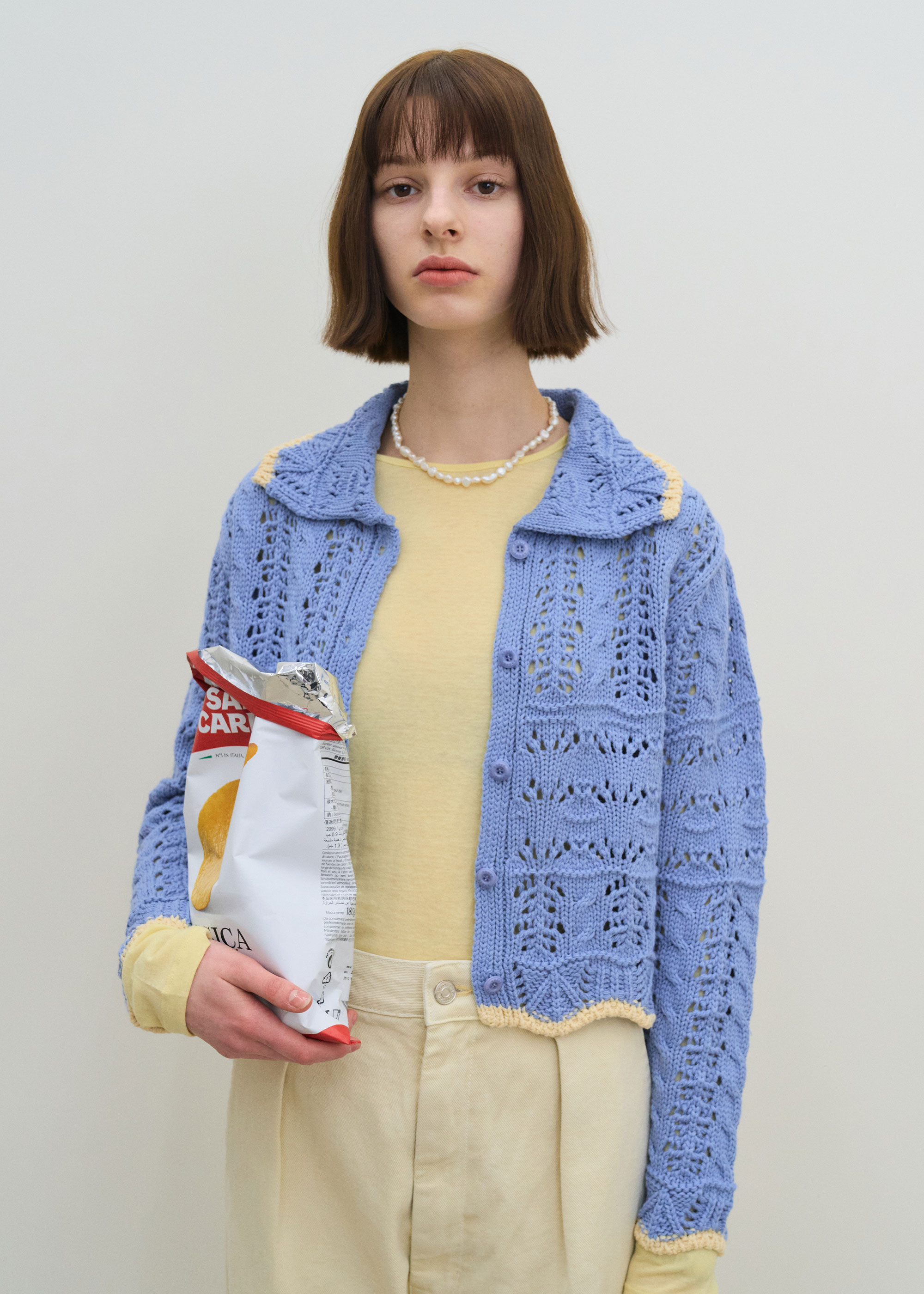 21S/S MIA CARDIGAN [3COLOR]